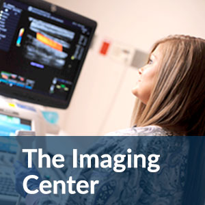 The Imaging Center