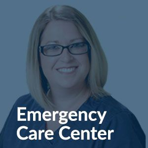 Emergency Care Center